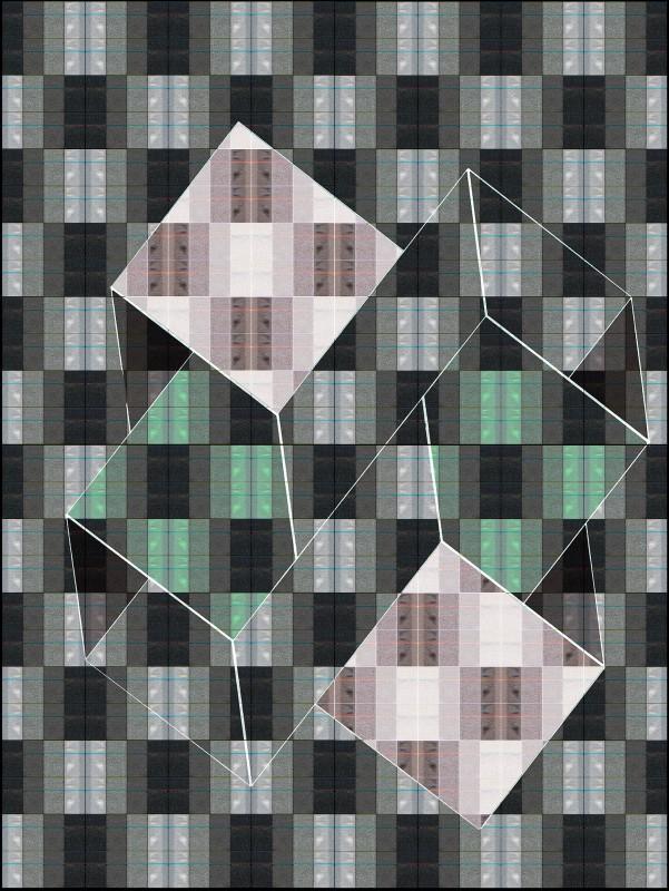 Michelle Marie Murphy, Michelle Murphy, art, artist, artwork, Cleveland, Chicago